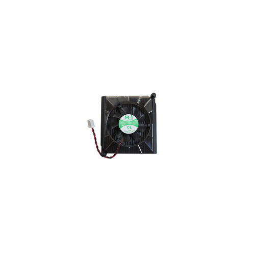 VD1267-A1012KBEL GRAPHIC CARD COOLING FAN
