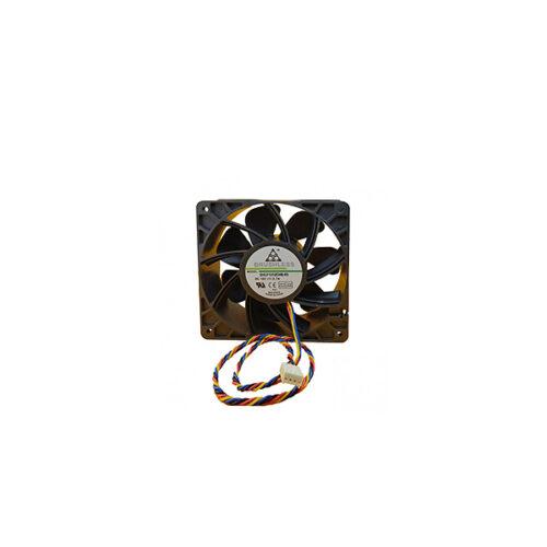 12X12X3.8CM DC12V 2700MA COOLING FAN